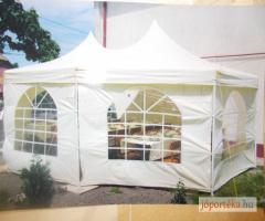 Pavilon sátor eladó