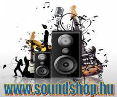 Hangtechnika eszközök