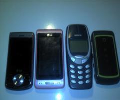 Olcsó mobilok