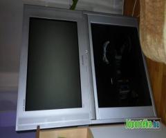 Samsung tv eredeti állvánnyal eladó