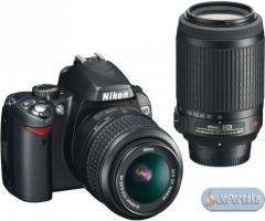 Fényképezőgép vakuval eladó
