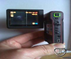 Eosypix mini kamera -fényképező-video-diktafon eladó!