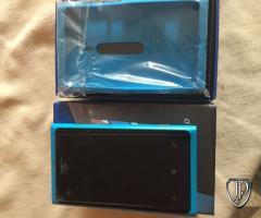 Nokia lumia800 t-mobilos