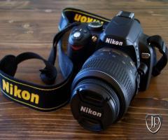 Fényképezőgép vakuval