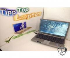 Használt laptopok bolti ár alatt garanciával!