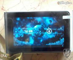 Eladó navon7 hd-tablet
