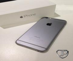 Apple iphone 6 16gb 4g lte....400€,apple iphone 6 plus 16gb....450€
