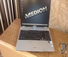 Medion wim 2180 dualcore hdm-i, baráti áron!