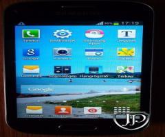 Samsung galaxy trend lite  kártyafüggetlen mobiltelefon