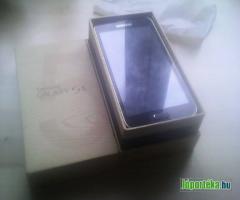 Samsung galaxy s5 replica